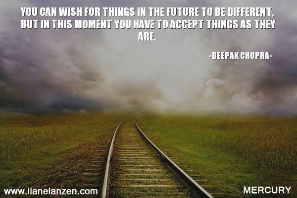 10.you-can-wish-for-things-in-the-future-to-be-differ