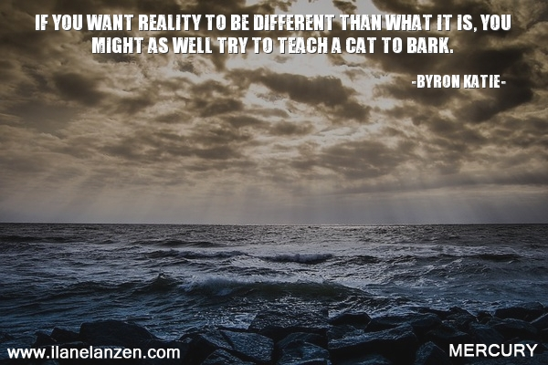 14.if-you-want-reality-to-be-different-than-what-it-i