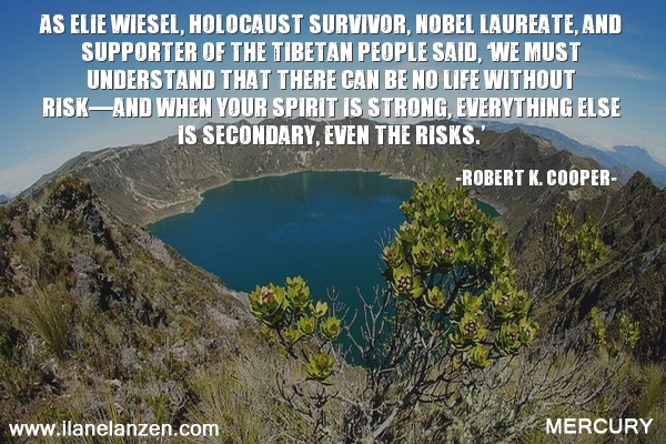 17.as-elie-wiesel-holocaust-survivor-nobel-laureate