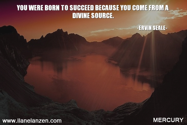 25.you-were-born-to-succeed-because-you-come-from-a-d