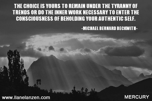27.the-choice-is-yours-to-remain-under-the-tyranny-of