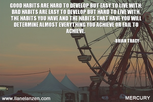 31.good-habits-are-hard-to-develop-but-easy-to-live-w
