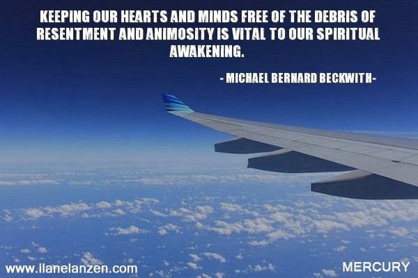 37.keeping-our-hearts-and-minds-free-of-the-debris-of