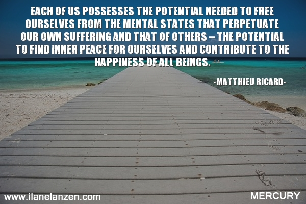 4.each-of-us-possesses-the-potential-needed-to-free