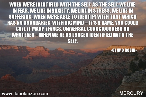 40.when-were-identified-with-the-self-as-the-self