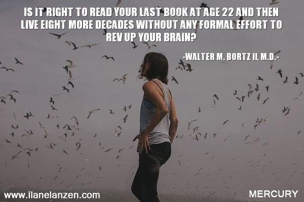 46.is-it-right-to-read-your-last-book-at-age-22-and-t