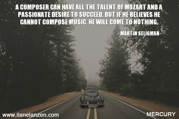 53.a-composer-can-have-all-the-talent-of-mozart-and-a
