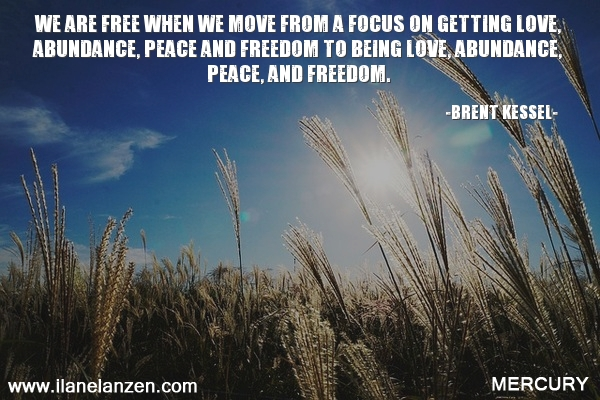 9.we-are-free-when-we-move-from-a-focus-on-getting-l