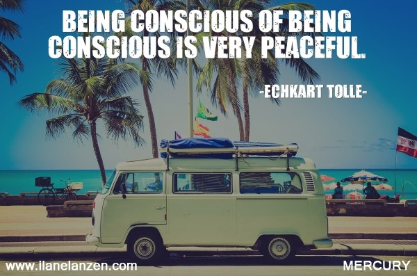 1.being-conscious-of-being-conscious-is-very-peacefu