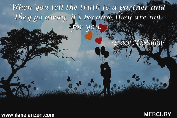 1.when-you-tell-the-truth-to-a-partner-and-they-go-a