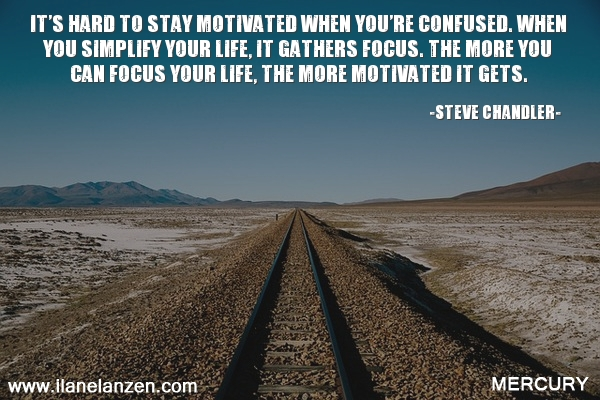 10.its-hard-to-stay-motivated-when-youre-confus