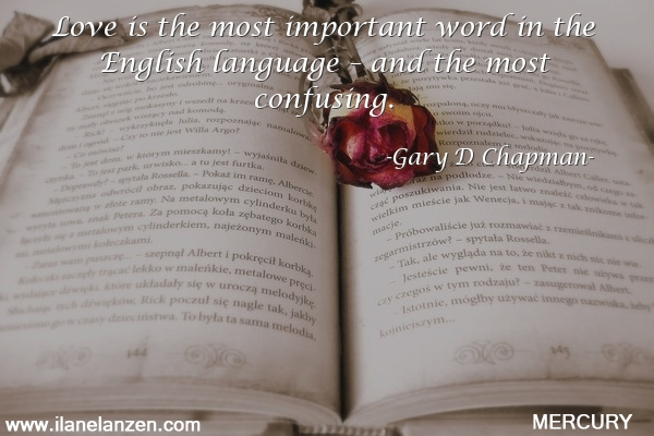 11.love-is-the-most-important-word-in-the-english-lan