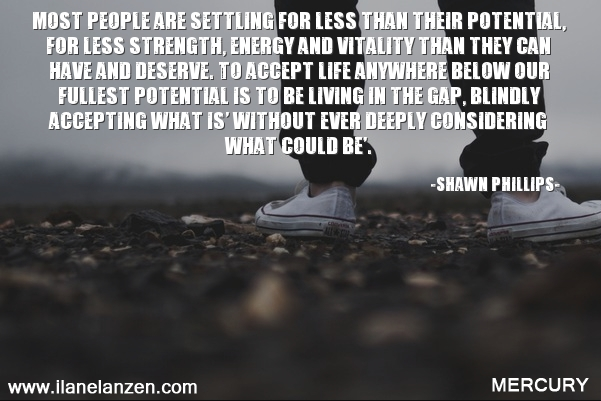 13.most-people-are-settling-for-less-than-their-poten