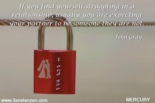 14.if-you-find-yourself-struggling-in-a-relationship