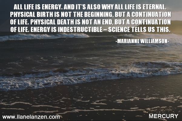 15.all-life-is-energy-and-its-also-why-all-life-i