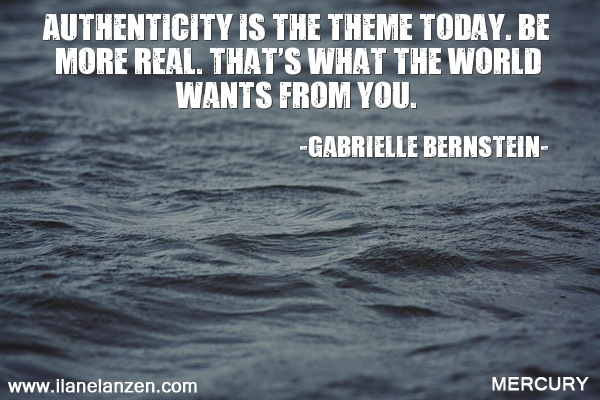 15.authenticity-is-the-theme-today-be-more-real-tha