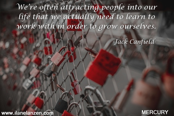 22.were-often-attracting-people-into-our-life-that