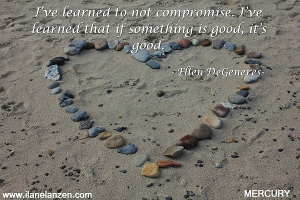 24.ive-learned-to-not-compromise-ive-learned-t
