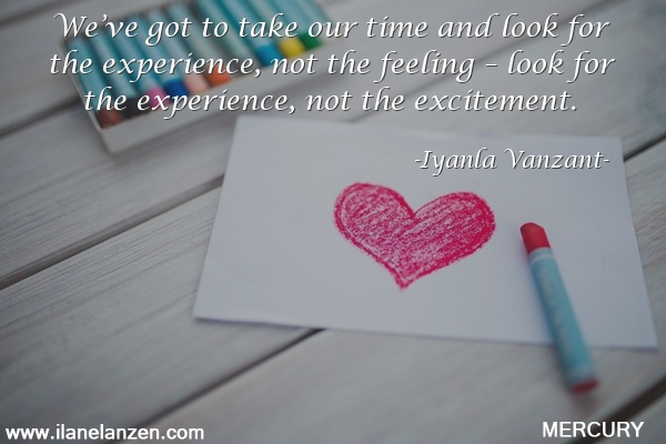 25.weve-got-to-take-our-time-and-look-for-the-expe