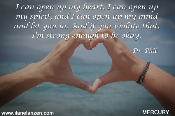 26.i-can-open-up-my-heart-i-can-open-up-my-spirit-a