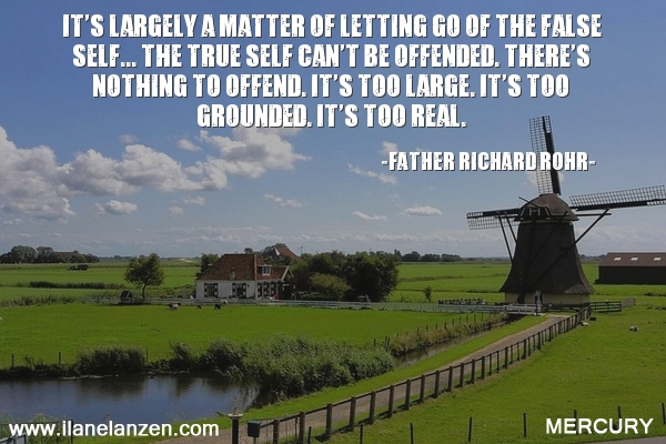 27.its-largely-a-matter-of-letting-go-of-the-false