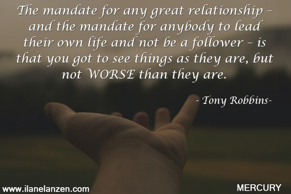 27.the-mandate-for-any-great-relationship-and-the
