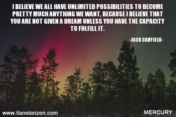 29.i-believe-we-all-have-unlimited-possibilities-to-b