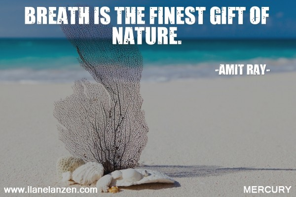 3.breath-is-the-finest-gift-of-nature