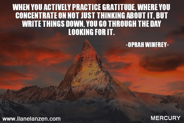 3.when-you-actively-practice-gratitude-where-you-co