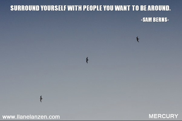 32.surround-yourself-with-people-you-want-to-be-aroun