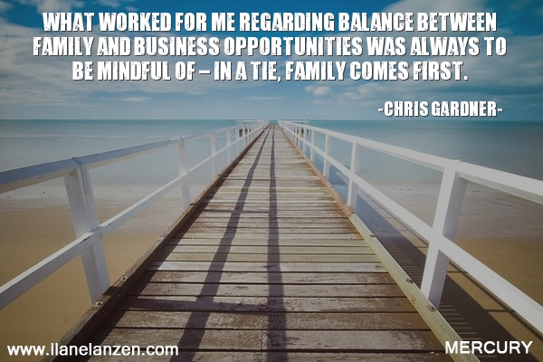 35.what-worked-for-me-regarding-balance-between-famil