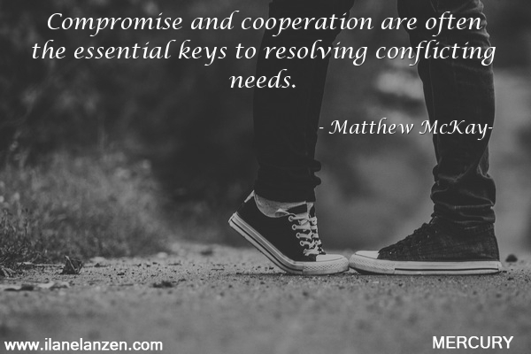 36.compromise-and-cooperation-are-often-the-essential