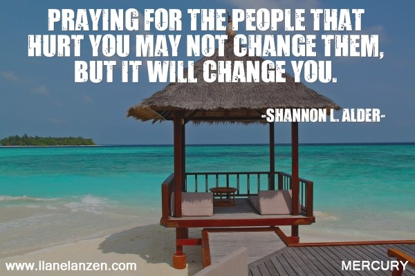4.praying-for-the-people-that-hurt-you-may-not-chang