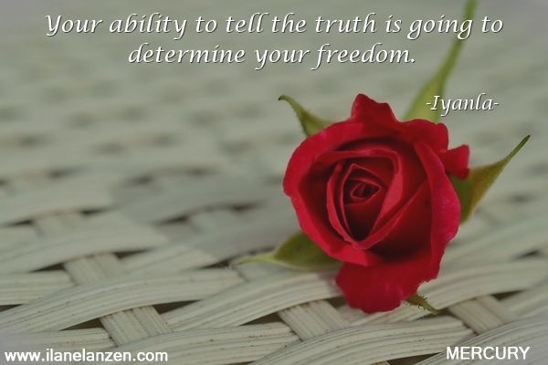 4.your-ability-to-tell-the-truth-is-going-to-determi