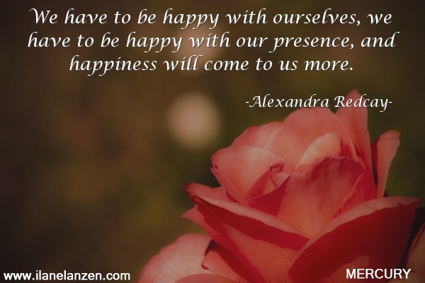 45.we-have-to-be-happy-with-ourselves-we-have-to-be