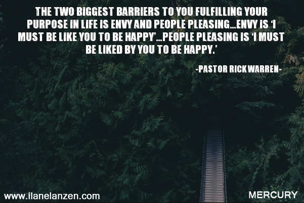 47.the-two-biggest-barriers-to-you-fulfilling-your-pu