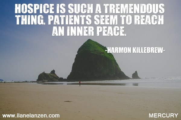 5.hospice-is-such-a-tremendous-thing-patients-seem