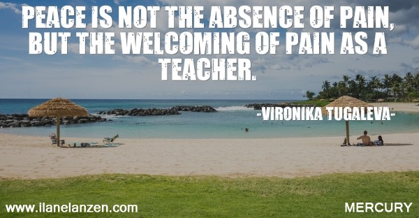 7.peace-is-not-the-absence-of-pain-but-the-welcomin