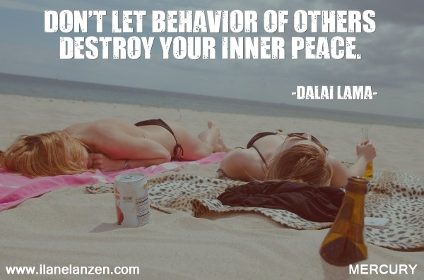 8.dont-let-behavior-of-others-destroy-your-inner