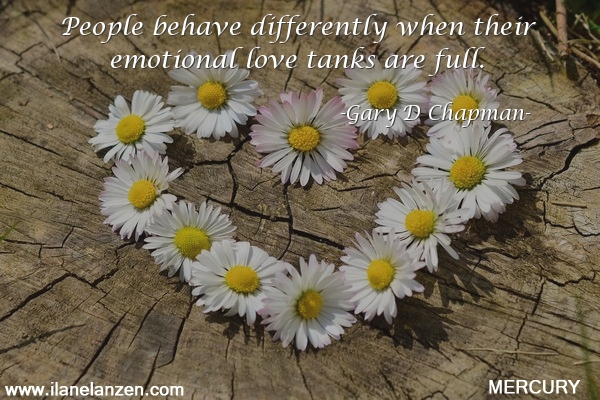 8.people-behave-differently-when-their-emotional-lov