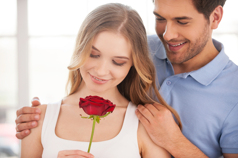 Does True Love Exist? 11 Signs You've Found The One 3