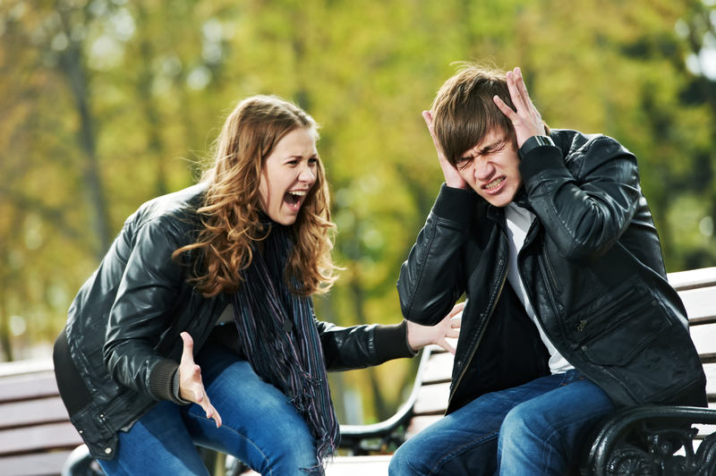 Is Moving Too Fast In A Relationship A Bad Thing