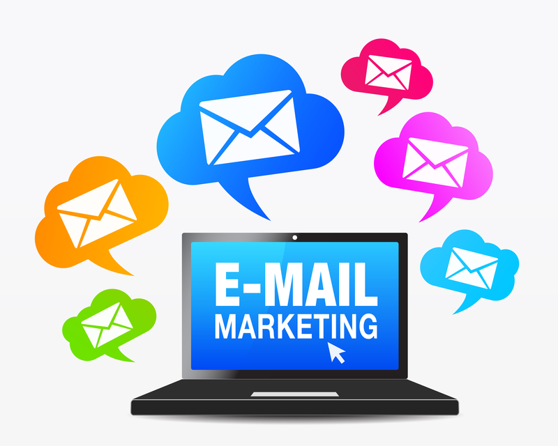 email marketing Cybergolf provides email marketing systems for golf courses, golf associations and golf related businesses.